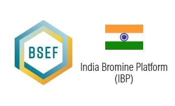 India Bromine Platform