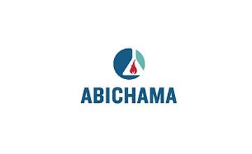 abichima