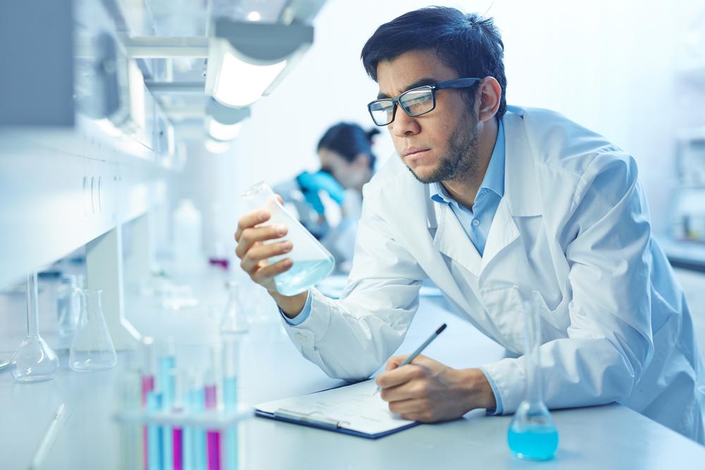 BSEF Briefing Note – Tetrabromobisphenol A (TBBPA)