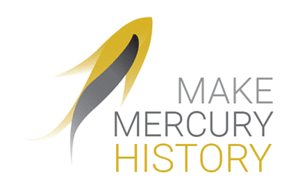 The Minamata Convention on Mercury: A global treaty making mercury history