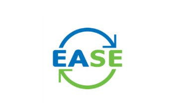 BSEF becomes a member of The European Association for Storage of Energy (EASE)