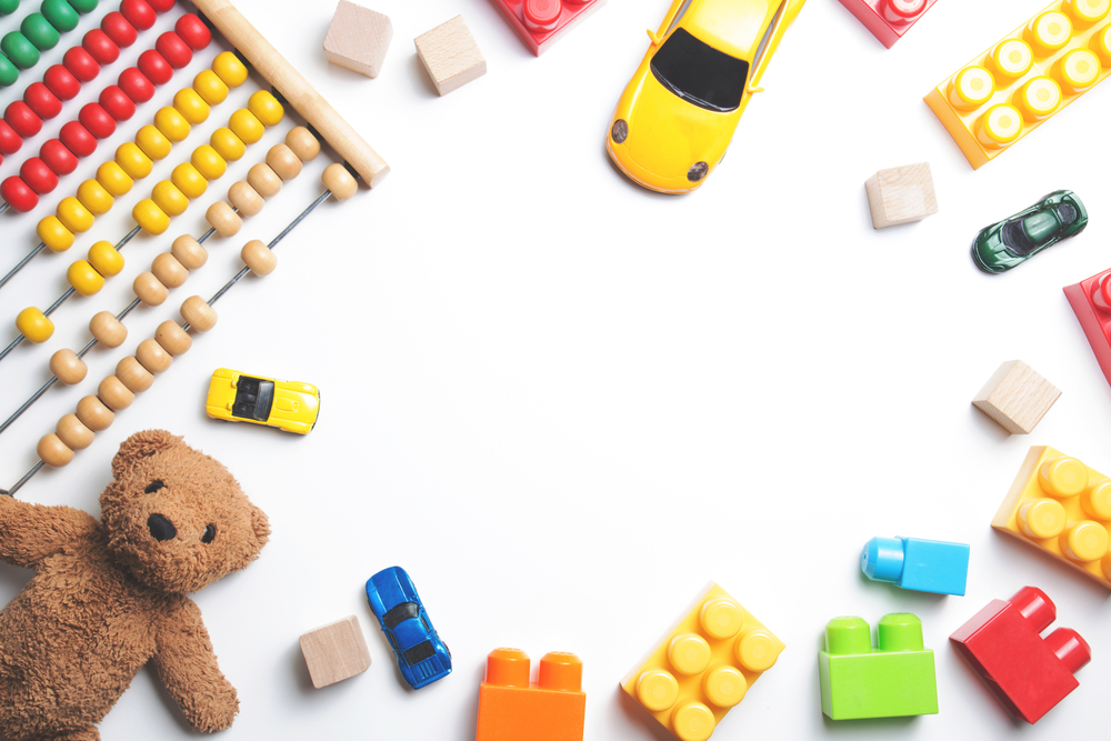 "BSEF Media Statement on the ""Concentrations and migratabilities of hazardous elements in second-hand children's plastic toys"" study"