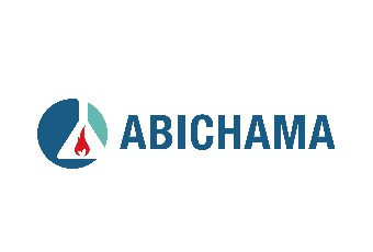 ABICHAMA – The new member of Consultive Council of Brazilian Parliamentary Front for Fire Safety