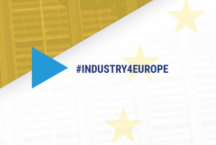 Setting indicators for an ambitious EU Industrial Strategy