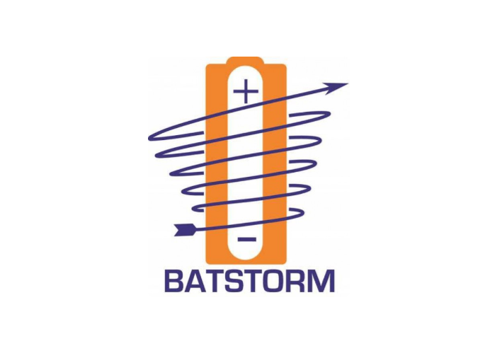 BSEF contributes to the Battery-based energy storage roadmap (BATSTORM)