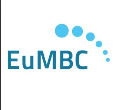 BSEF sponsors the 2019 edition of the EuMBC Conference