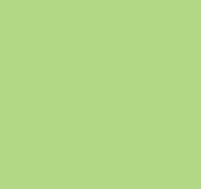 VECAP_registered