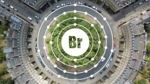 BSEF Position Paper: Circular Economy Action Plan 2020