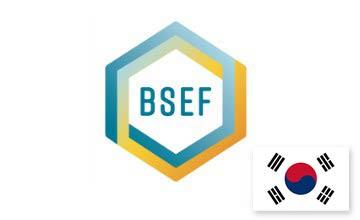 BSEF Asia Forum 2020 –  Successful Webinar Gathered Key Asian Stakeholders