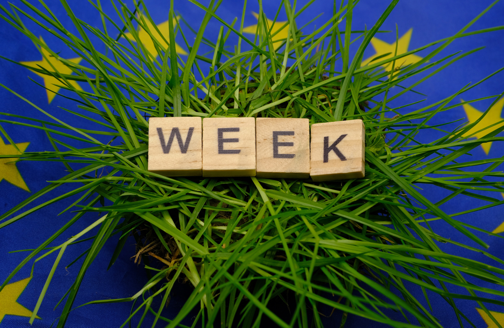 """BSEF supports Green Week 2021 in its """"zero-pollution ambition"""""""