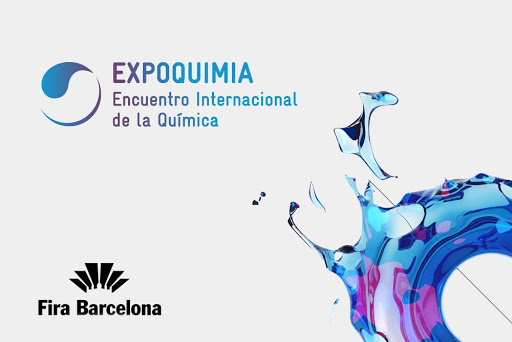 Expoquimia: The International Chemistry Event showcase the commitment to sustainability and innovation